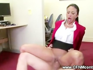 Cubical Facial For Office Skanks