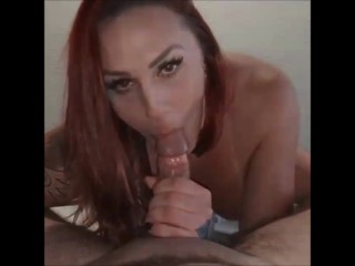 Compilation Of A Brazilian Slut With Clients – Anal, Facial And More