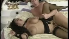 Fetish – Great German Man Blows And Destroys Giving Her And Her Enormous Boobs A Facial (vintage).mp4