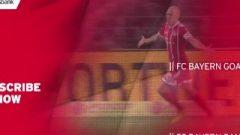 Bayern Fickt Den Hsv – Bayern Munich Destroys Hamburg – Bukkake