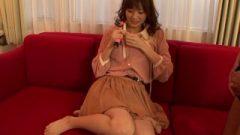 Yuma Asami – Give Me Cum (2/3)