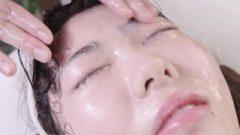 Nippon Jizz Skin Care.
