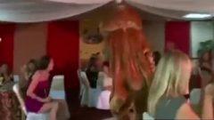Amateur Party Sluts Fuck And Suck Cfnm Strippers