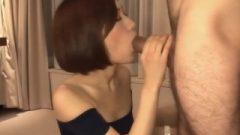 Subtitles – Asian Cutie Nene Iino Suck Tool