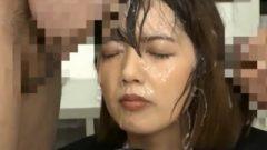 Coffee Time Cum On Face Cumshotl – Edit By Sexallaround69